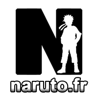 Fichier:Narutoism.png