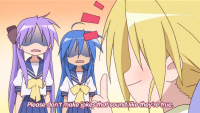 Lucky Star 04 15min01.png